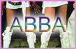 abba-hen-party-dance-classes