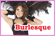burlesque-hen-party-dance-classes