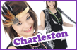 charleston-hen-party-dance-classes