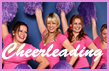 cheerleading-hen-party-dance-classes