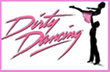 Dirty Dancing Hen Party