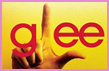glee-hen-party-class-classes
