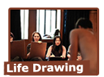 life-drawing-classes