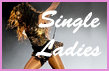 single-ladies-hen-party-dance-classes