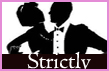 strictly-hen-party-dance-classes