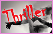 thriller-hen-party-dance-classes