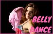 Belly Dancing Hen Party