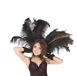 Kylie Hen Party Dance Class
