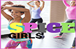 Spice Girls Hen Party Dance Class